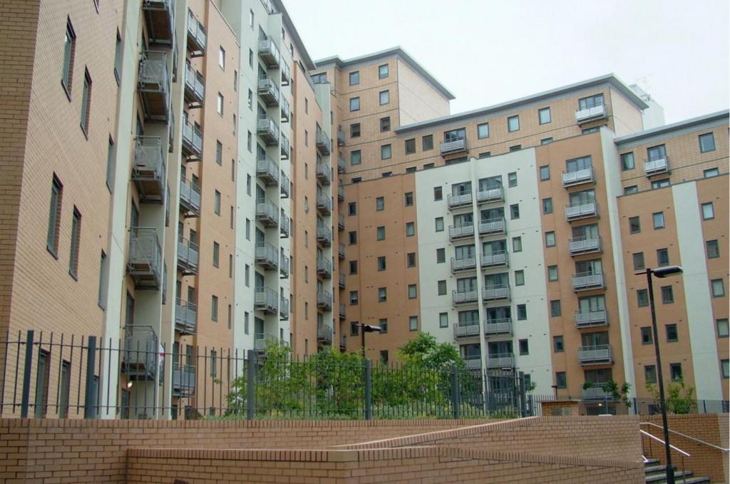 Elmwood Lane, City Centre - LS2 8WG | Buy Houses | Sell ...