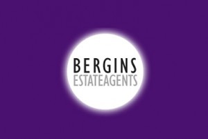 Bergins Estate Agents