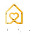 Buy Houses | Sell Houses | YourNewHouse.co.uk