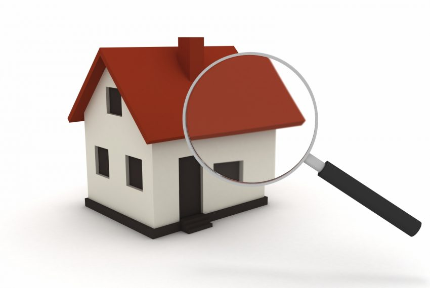 How Do I Value My House If I'm Not Using An Estate Agent