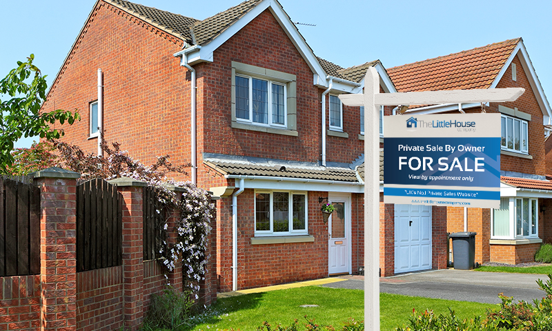 How People Searching For Houses For Sale UK Will Find Your