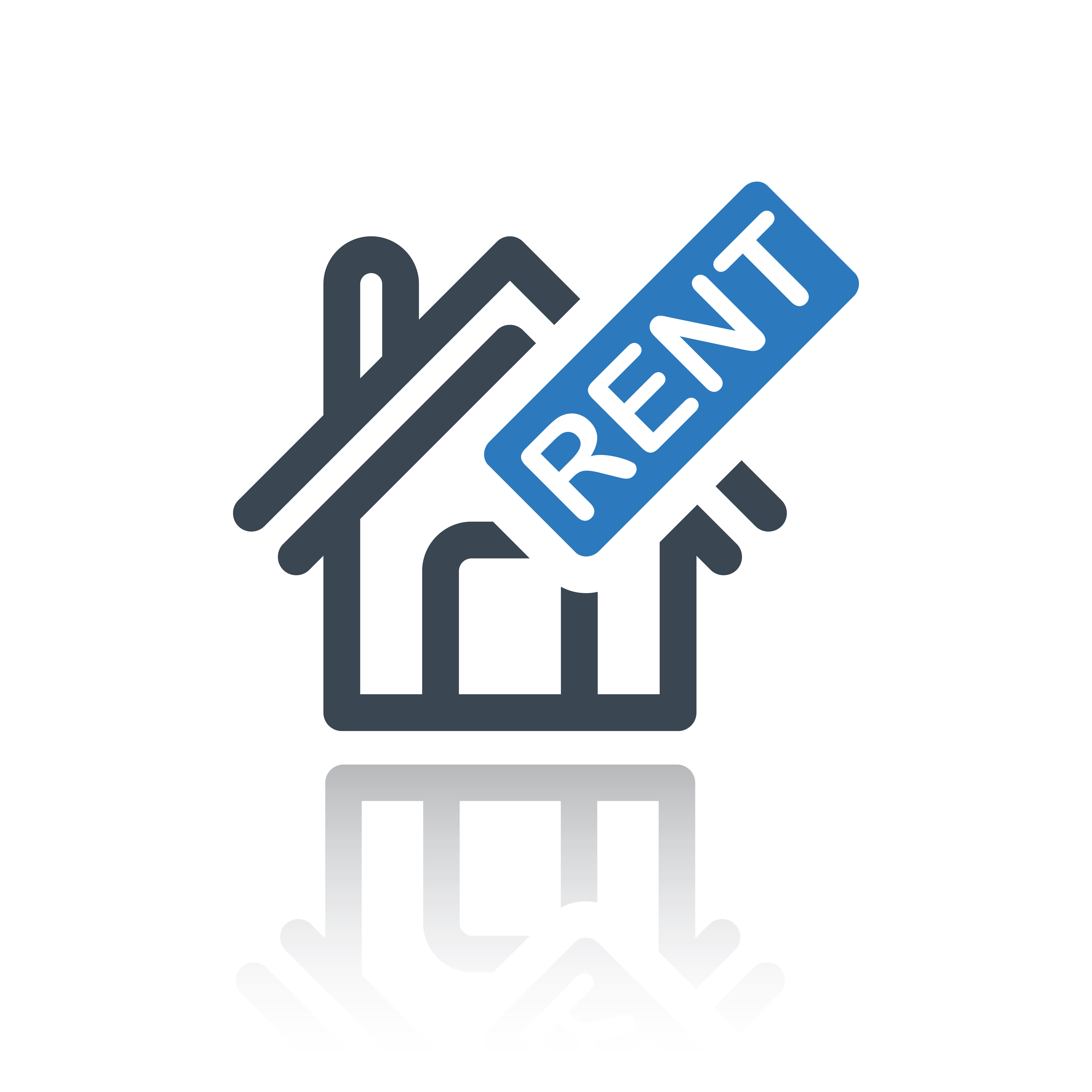 Houses For Rent Local: Online Estate Agents Advertising Houses For Rent UK