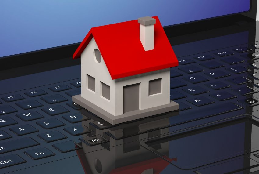 Sell my house online - what you need to know