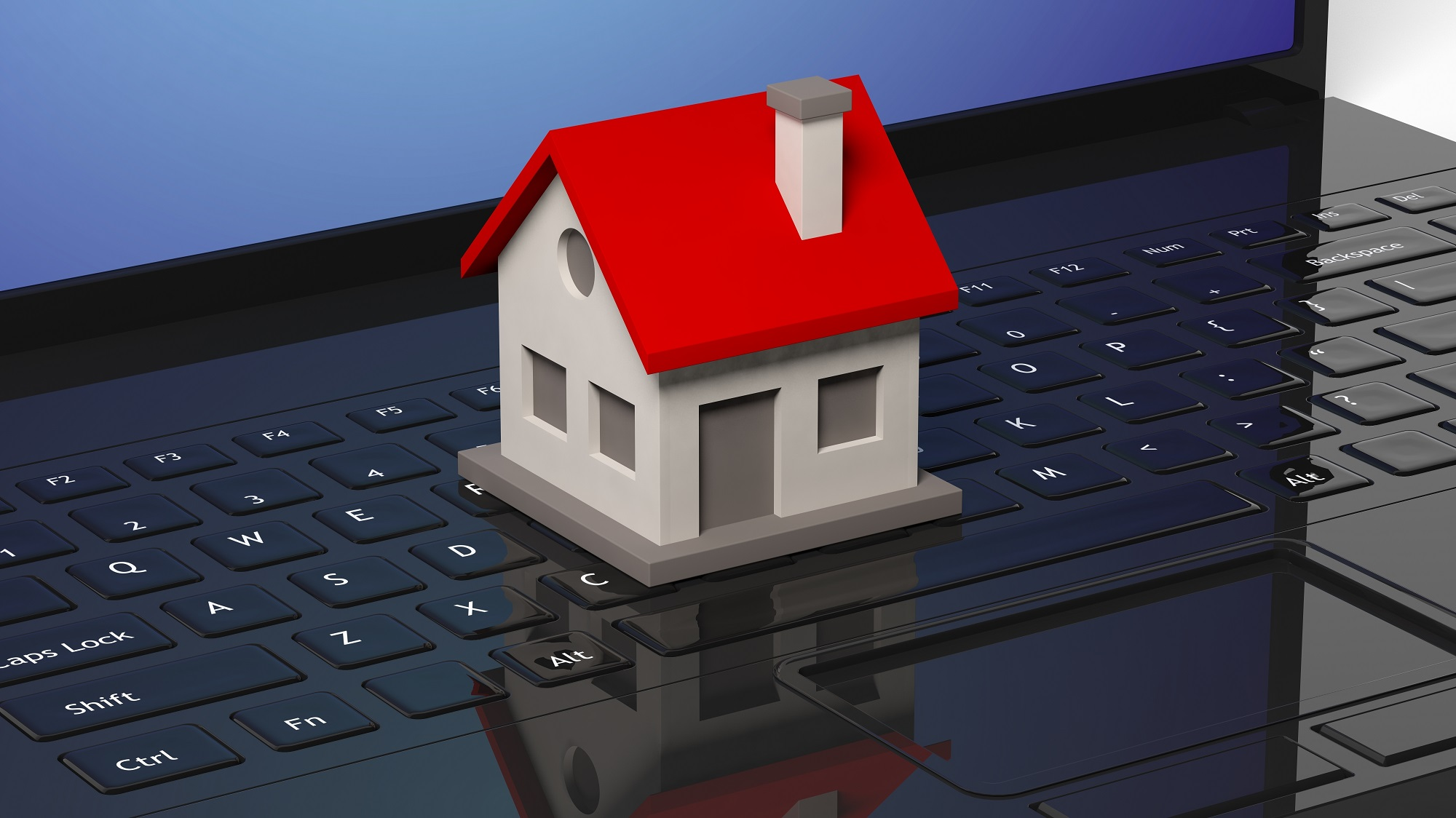 Sell My House Online What You Need To Know Buy Houses