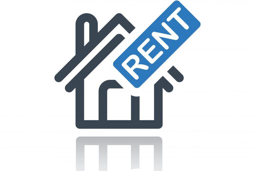 Online Estate Agents Advertising Houses For Rent UK